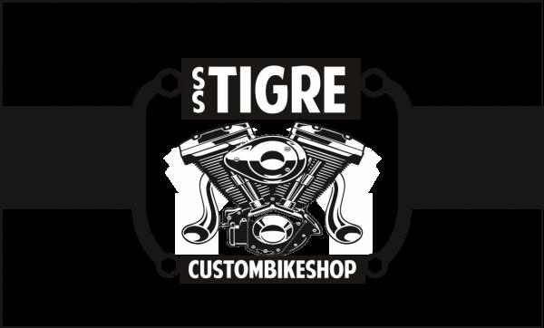 SS TIGRE【エスエスティーグル】公式ホームページ開設しました